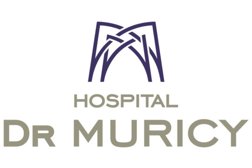 AOS MÉDICOS, ANESTESIOLOGISTAS, COLABORADORES E PACIENTES DO HOSPITAL E CLÍNICA MURICY